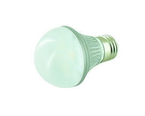 LED lampshade,lamp bulb