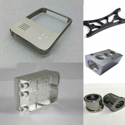 Die-casting,CNC machining,CNC turning,Stamping parts
