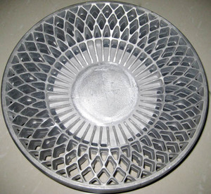 LED lampshade,Lighting radiator