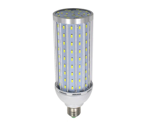 LED corn lampshade,aluminum lampshade
